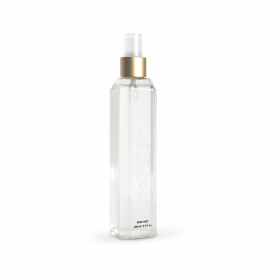 "Body mist w170 ""Louis vitton Matiere Noire"""