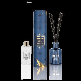 Home Perfume Majestic King - cет
