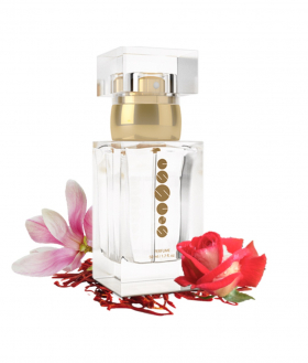 "W158 эквивалент ""Montale Roses Musk"""