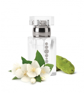 "M034 эквивалент ""Armani Emporio Armani Stronger With You"""
