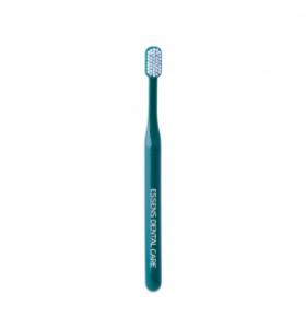 Зубная щетка Extra Soft (экстрамягкая)