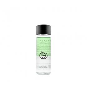 Двухфазная жидкость для снятия макияжа