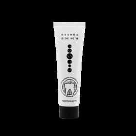 Зубная паста с активированным углем и витамином B12